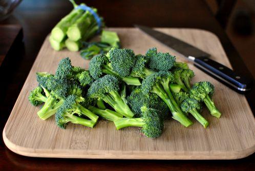 10 thực phẩm ăn chay nhưng vẫn giàu protein