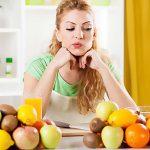 Ăn trái cây khi nào thì tốt cho sức khỏe?