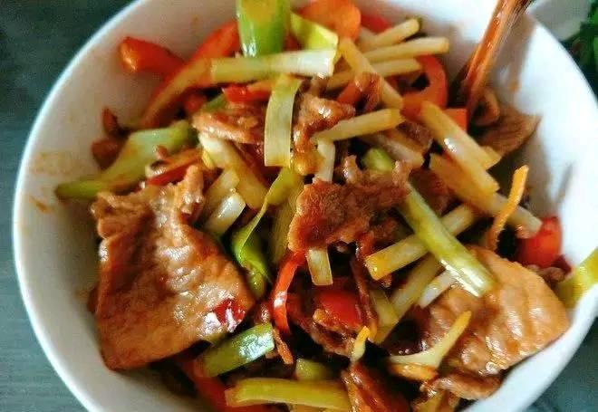 Nấu ăn tại nhà nhanh, ngon, dễ làm cho những ngày bận rộn