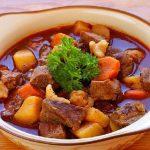 Mẹo hầm thịt bò đảm bảo thịt mềm tơi, đậm vị