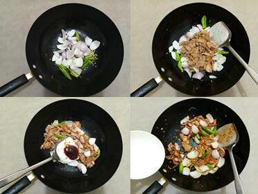 24720253 Thit Bo Xao Hanh Tay 2.jpg